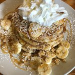 Wildberry Pancakes and Cafe Photo