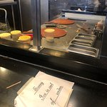 Pie Five Pizza Co. foto