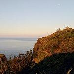 Foto di Green Island Little Great Wall