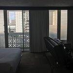 Foto de Stay Hotel Waikiki