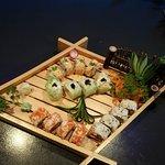Photo of Kazuki Restaurant - Teppanyaki/Sushi