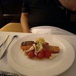 Foto de The Dining Room at Cameron Highlands Resort