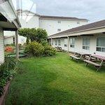 Quality Inn - Ocean Shores Foto