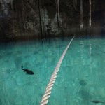 Photo of Cenote Samula