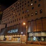 Hotel North City Foto