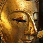Foto di Thai Pothong