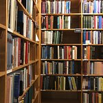The coolest independent bookstores in USA.