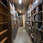 Midtown Scholar Bookstore의 사진
