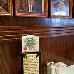 Foto de Lucille's American Cafe