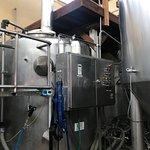 Foto de Mother Road Brewing Company