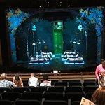 Foto de Ed Mirvish Theatre