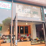 写真Local Joe's枚