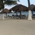Your own palapa!