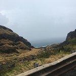 The Maui Road to Hana Tour Company ภาพถ่าย