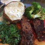 Photo of Zentner's Daughter Steak House