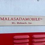 Malasada Mobile