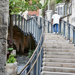 Amigo Free Walking Tours San Antonio shows you a city overflowing with beauty.