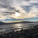 Tierra Del Fuego afbeelding
