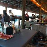 Фотография Baja BBQ Shack