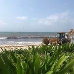 Now Jade Riviera Cancun Foto