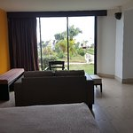 Foto de Hommage Hotel & Residences