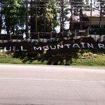 Seagull Mountain Resort照片