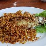 Panya Seafood Photo