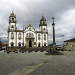Photo de Igreja da Misericórdia de Viseu