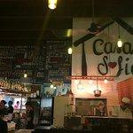 Foto de Casa Sofia Playa del Carmen