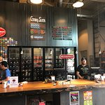 Georgetown Brewing Company Photo