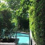 Hua Hin Marriott Resort & Spa Photo