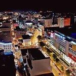 Mercure Kota Kinabalu City Centre Foto