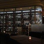 Foto Luca Restaurant