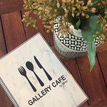 Photo of Gallery Cafe By Pinky