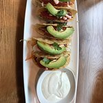 Cooper's Hawk Winery & Restaurants Fotografie