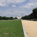 Foto de National Mall