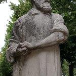 Denkmal Theodor Billroth