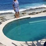 Sandy Bay Beach Club Photo