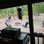Imagen de Cabins in Broken Bow