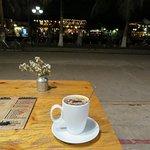Photo of 11 Coffee