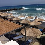Petra Mare Photo