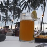 То самое пиво