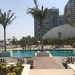 写真Grand Hyatt Abu Dhabi Hotel and Residences Emirates Pearl枚