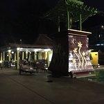 Phulin Resort Foto