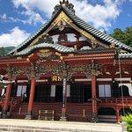 Φωτογραφία: Kuon-ji Temple