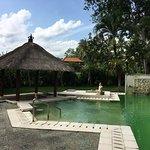 Spa Hati Photo
