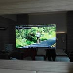 AS Hotel Limbiate Fiera ภาพถ่าย