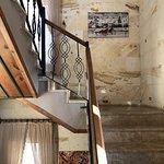 Milat Cave Hotel照片