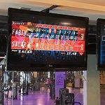โรงแรมริกซอส ลาเรส ภาพถ่าย