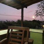 Corner Warung - Guesthouse and Restaurant Foto